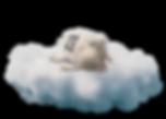 Serta_Cloud.png