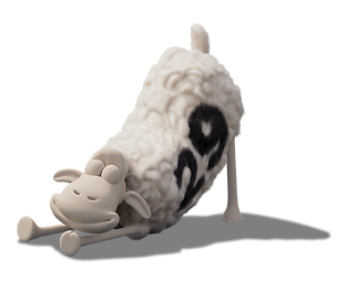 Serta_Sheep_Stretching_29.png
