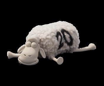 Serta_Sheep_Sprawl_20.png