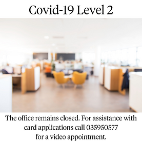 Covid-19 Level 2 (1).png