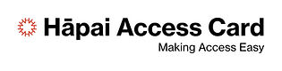 Hapai_Access_Card_tagline_Logo.jpg