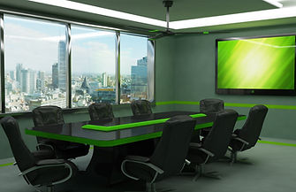 creative-conference-room-design-with-awe