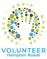 Volunteer Hampton Roads.png