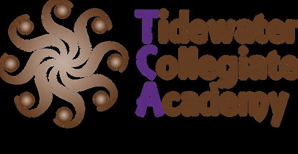 Private Homeschool: Tidewater Collegiate Academy