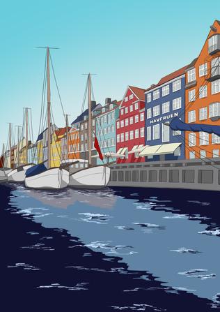 Nyhavn.png