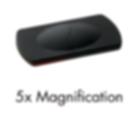 sliding-magnifiers-Black.png