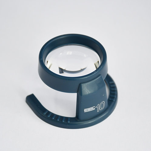 4210 (10x) Stand Magnifier