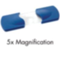 sliding-magnifiers-Blue.png