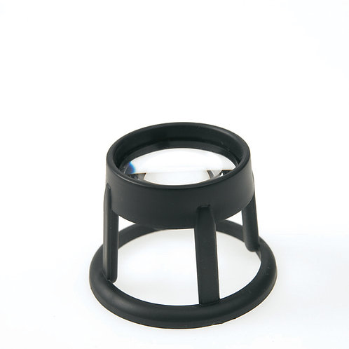 5428 (5.4x) Stand Magnifier