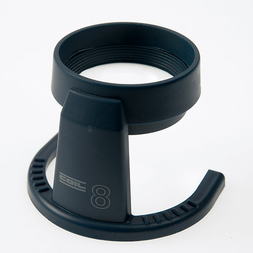 4208 (8x) Stand Magnifier