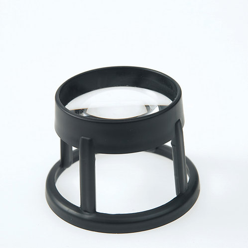 5123 (7x) Stand Magnifier