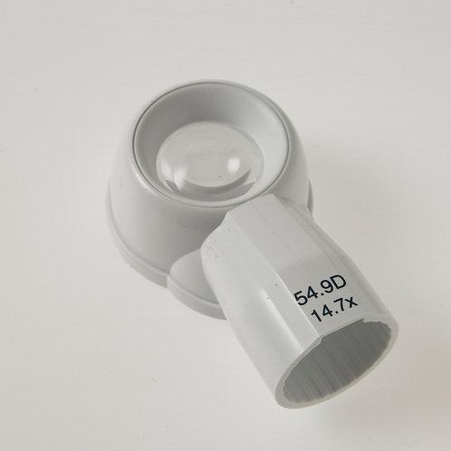 9329/30 (14.7x) Raylight Duo Combo