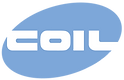 COIL-oval-logo_white-word.png