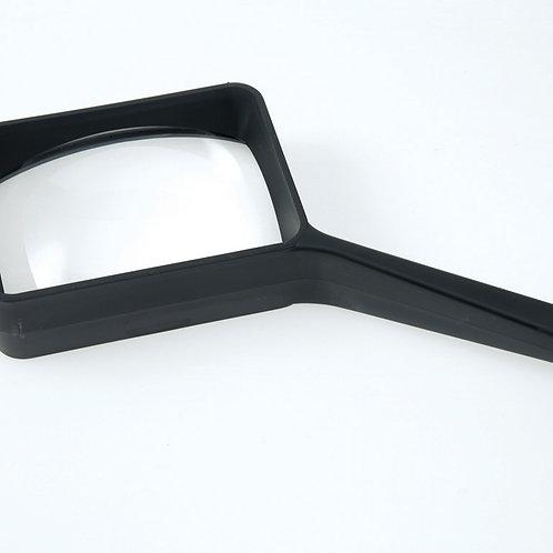 5442 (2.8x) Aspheric Hand Magnifier