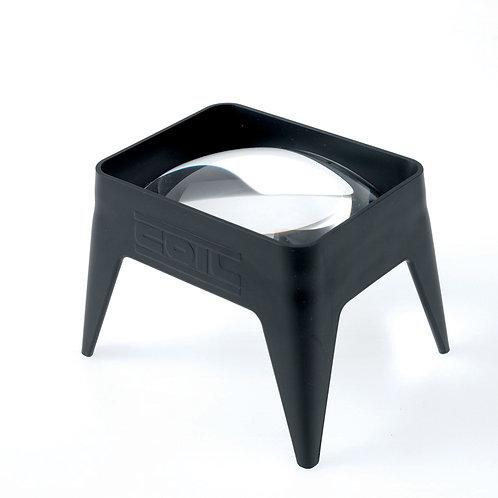 5472 (2.8x) Stand Magnifier