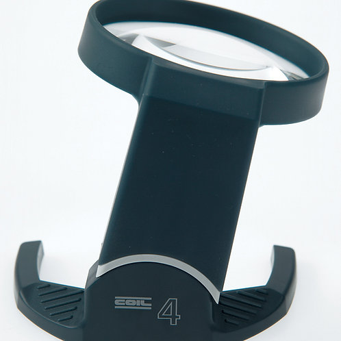 5214 (4x) Stand Magnifier