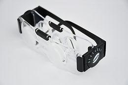 Spectacle Binocular 4090-02.jpg