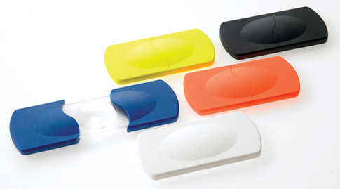Popular Magnifiers