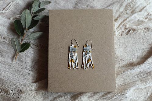 Yuki Earrings
