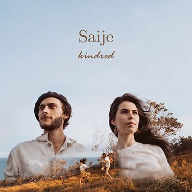 Saije-Grace-CV.jpg