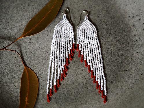 Elka Earrings