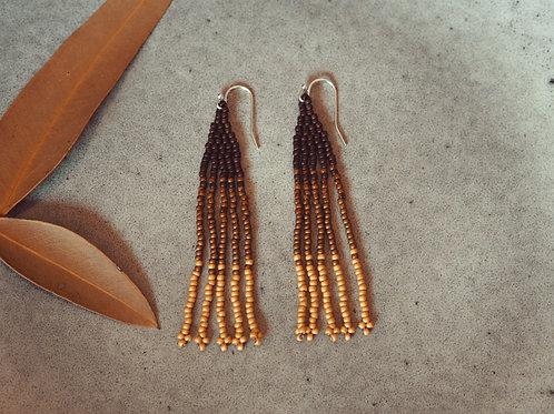 Theera Earrings