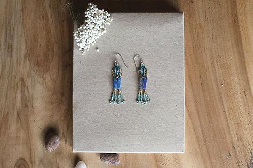 Zuli Earrings