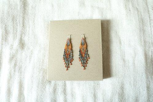 Kindred Nova Earrings