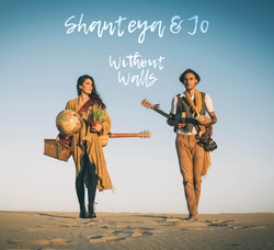 S&J Without Walls Front Cover (large)