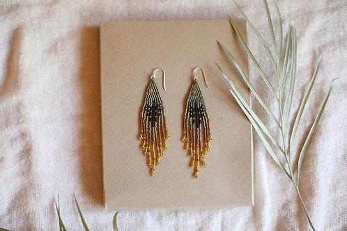 Lowki Earrings