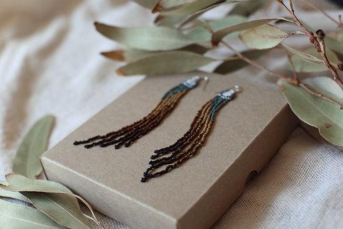 Freea Earrings