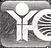 Logo mpc brasil