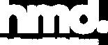 hmd_tagline-logo_white.png