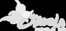 Salsa Candela México logo