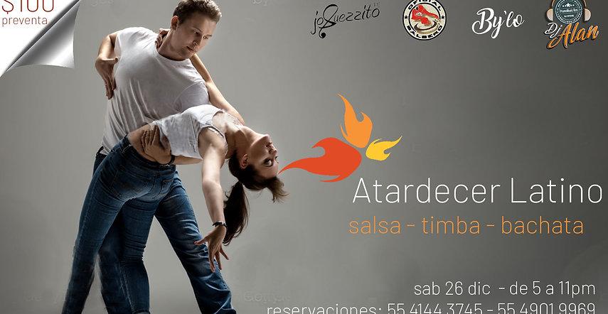 atardece_latino.jpg