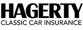 North Suburban insurance