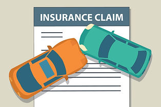 auto-insurance-claim-form-md.jpg