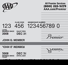ms-0278-membercard-premier.png