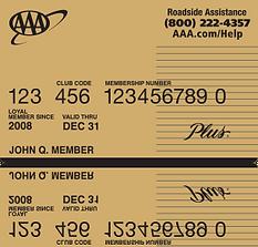 ms-0171-plus-membercard.png
