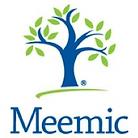 Meemic logo.png