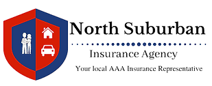 North Suburban Insurance Agency (9)_edited_edited.png