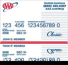 ms-0170-classic-membercard.png