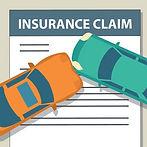 auto-insurance-claim-form-md_edited.jpg