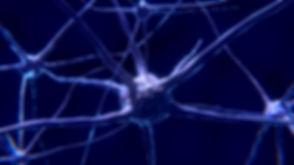 nerve-cell-2213009_1920.jpg