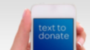 text_to_donate-e1440589972271.jpg