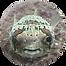 poisson ballon.png