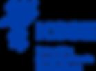 KSSE_logo.png