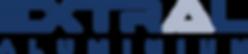 Logo_Extral_Aluminium.png
