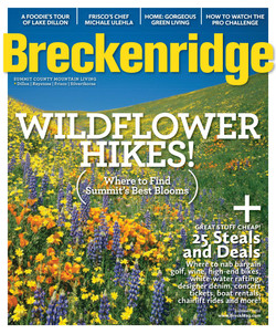 Breckenridge Mag - Hanks_2012-1