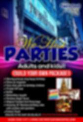 we host parties.jpg